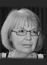 Beata Wetli
