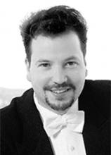 Raimund Wiederkehr