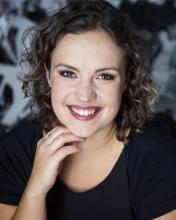 Julia Frischknecht