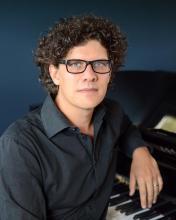 Renato Botti
