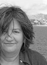 Kristin Osmundsen